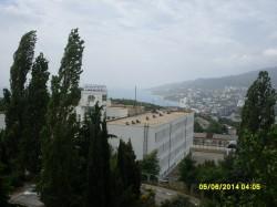 Срочная продажа квартира в Ялте | Недвижимость Крым, ЮБК, Ялта