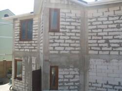 ea_SDC12062_JPG | Недвижимость Крым, ЮБК, Ялта