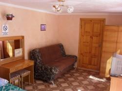 ea_SDC15521_JPG | Недвижимость Крым, ЮБК, Ялта