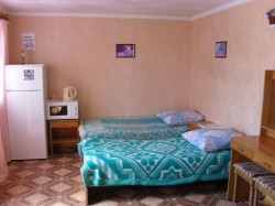 ea_SDC15528_JPG | Недвижимость Крым, ЮБК, Ялта