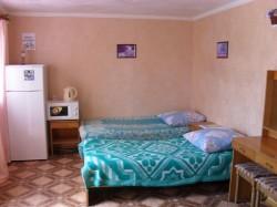 ea_SDC15528_JPG_741193516 | Недвижимость Крым, ЮБК, Ялта