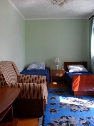 ea_SDC15557_JPG | Недвижимость Крым, ЮБК, Ялта