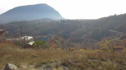 ea_V1ghrJ1azPM | Недвижимость Крым, ЮБК, Ялта