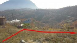ea_W3kKXB33zPU | Недвижимость Крым, ЮБК, Ялта