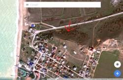 Участок в Севастополе, дорого | Недвижимость Крым, ЮБК, Ялта