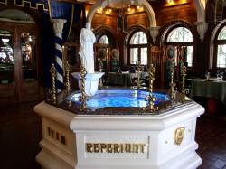 ea_Yalta_resttourant_1 | Недвижимость Крым, ЮБК, Ялта