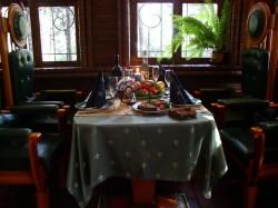 Инвестиции: ресторан у моря, в Ялте, Дражинка, пляж в 200 м.. ЮБК - Крым