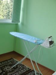 ea_Yfhz4YovJ7s | Недвижимость Крым, ЮБК, Ялта