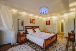 Продажа апартаментов в Ялте | Недвижимость Крым, ЮБК, Ялта