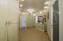 ea__DSC_0264_1000px | Недвижимость Крым, ЮБК, Ялта