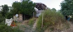 ea__Group_1__IMG_6832_20150826_IMG_6835_20150826_4 | Недвижимость Крым, ЮБК, Ялта