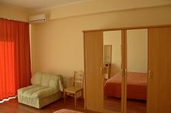Номера с кухней санузлом и wi-fi | Недвижимость Крым, ЮБК, Ялта