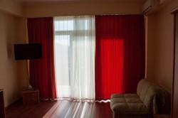 ea__Hotel_yalta_008 | Недвижимость Крым, ЮБК, Ялта