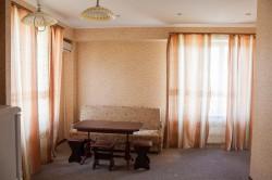 ea__Hotel_yalta_027 | Недвижимость Крым, ЮБК, Ялта