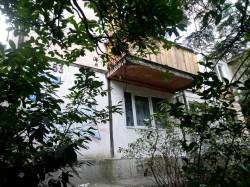 Продается квартира в Ялте, под бизнес или для прож | Недвижимость Крым, ЮБК, Ялта