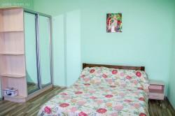 2 этаж «Весенний» | Недвижимость Крым, ЮБК, Ялта