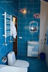 4 этаж «Морской» | Недвижимость Крым, ЮБК, Ялта