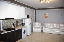 1 этаж  «Silver» | Недвижимость Крым, ЮБК, Ялта