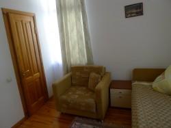 ea__P1040299 | Недвижимость Крым, ЮБК, Ялта