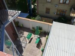 ea__P1040317 | Недвижимость Крым, ЮБК, Ялта