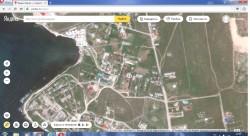 ea___________1 | Недвижимость Крым, ЮБК, Ялта