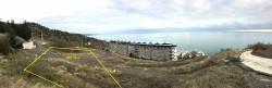 ea____________2 | Недвижимость Крым, ЮБК, Ялта