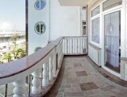 ea_____________ | Недвижимость Крым, ЮБК, Ялта