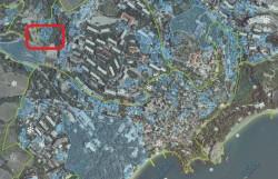 ea______________PNG | Недвижимость Крым, ЮБК, Ялта