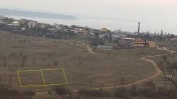 ea________________3 | Недвижимость Крым, ЮБК, Ялта