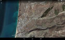 ea________________5 | Недвижимость Крым, ЮБК, Ялта
