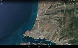 ea________________9 | Недвижимость Крым, ЮБК, Ялта