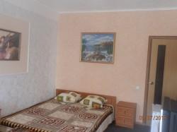 ea_____________________6 | Недвижимость Крым, ЮБК, Ялта
