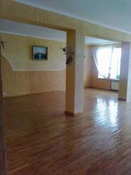 ea________________________006 | Недвижимость Крым, ЮБК, Ялта