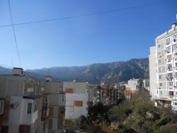 Квартира в Ялте с видом на горы | Недвижимость Крым, ЮБК, Ялта