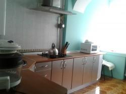 ea__web_4kkv_sverdlova_yalta_3_ | Недвижимость Крым, ЮБК, Ялта
