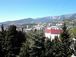 ea__web_4kkv_sverdlova_yalta_5_ | Недвижимость Крым, ЮБК, Ялта