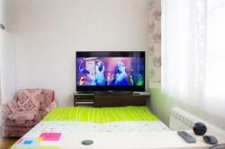 Сдам посуточно 1 к квартиру в Гурзуфе, частный сек | Недвижимость Крым, ЮБК, Ялта