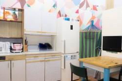 Кухня не фонтан, но жить можно | Недвижимость Крым, ЮБК, Ялта