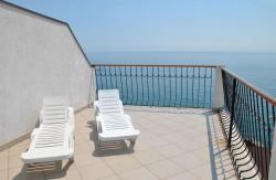 Гостиница с видом на море - готовый бизнес! | Недвижимость Крым, ЮБК, Ялта