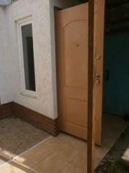 ea_al90KPPYdHc | Недвижимость Крым, ЮБК, Ялта