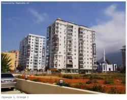 ea_alania_turkey_1_1_1 | Недвижимость Крым, ЮБК, Ялта