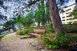 Прекрасный парк | Недвижимость Крым, ЮБК, Ялта