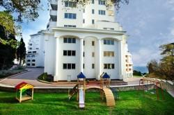 Аренда квартир на ЮБК Крым | Недвижимость Крым, ЮБК, Ялта