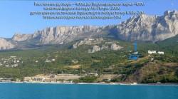 ea_alupka_10_1_sotka_1 | Недвижимость Крым, ЮБК, Ялта