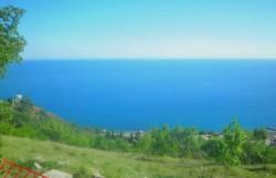 ea_alupka_10_1_sotka_16 | Недвижимость Крым, ЮБК, Ялта