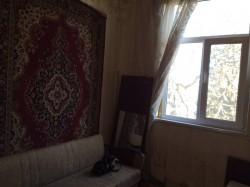 ea_alupka_1_k_kv_ul_frunze_02 | Недвижимость Крым, ЮБК, Ялта