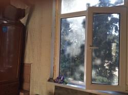 ea_alupka_1_k_kv_ul_frunze_05 | Недвижимость Крым, ЮБК, Ялта