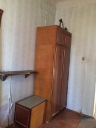 ea_alupka_1_k_kv_ul_frunze_07 | Недвижимость Крым, ЮБК, Ялта