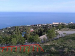 ea_alupka_4_sotki_03_1 | Недвижимость Крым, ЮБК, Ялта
