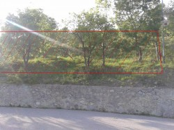 ea_alupka_4_sotki_03_2 | Недвижимость Крым, ЮБК, Ялта